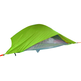 Tentsile Vista 3 Person Tent fresh green